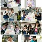 (開催レポ)キッズ~小中学生 ワークショップ倉敷アリオ RSK ハウジングプラザ ワークショップの記事より