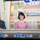 「安倍礼賛思想」が酷いテレ朝 小松靖アナの記事より