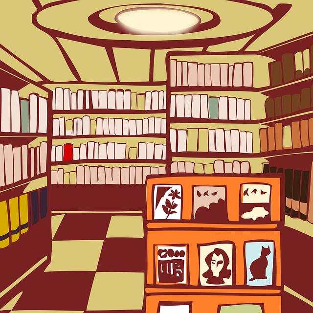 本棚 Kindle マンガ