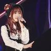 HKT48 チームKIV 冨吉明日香 卒業公演のご報告の画像