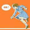 ら〜麺 あけどや ❤︎ あじ玉味噌ら〜麺 + 野菜 + チャーシュー丼の画像