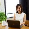【採用ブログ】事務スタッフ募集の画像