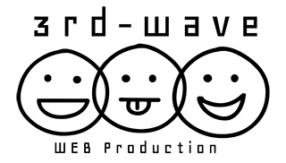 3rd-wave