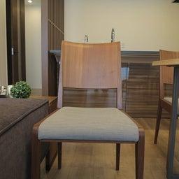 画像 読者からのお悩み相談!BIGJOY流の家具の配置アドバイスを提案させて頂きました! の記事より 4つ目