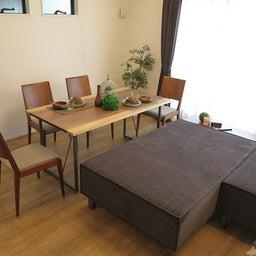 画像 読者からのお悩み相談!BIGJOY流の家具の配置アドバイスを提案させて頂きました! の記事より 3つ目