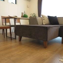 画像 読者からのお悩み相談!BIGJOY流の家具の配置アドバイスを提案させて頂きました! の記事より 5つ目