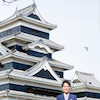 ボランティアスタッフを募集!松本市議会議員選挙2019まであと14日!の画像