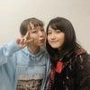 ♡ 勝田里奈の画像