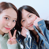 '19プレミアム〜!小田さくらの画像