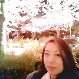画像 レムリアンヒーリング®ティーチャー更新中です夜は六本木ミッドタウンの夜桜満喫 の記事より 1つ目