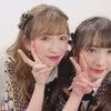 梅山恋和ゴーゴーセブン♪カウントダウンスタート!!!の画像