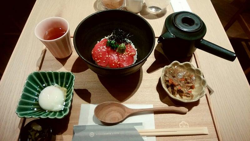 吉祥 菓寮 京都 四条 店