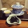 中国茶講座入門編 6月の画像