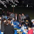 長崎、福岡、佐賀、熊本、鹿児島の介護食・クックチル給食は介護・病院専門のほっとキッチンの記事より