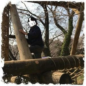 o0303030314382860190 - ☆2019年3月30日(土)toiro西谷☆