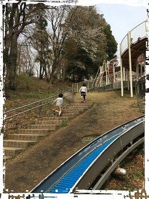 o0303040414382860194 - ☆2019年3月28日(木)toiro西谷☆