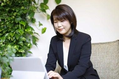 結婚相談所 横浜