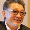 萩原健一さんの訃報でもの思う 1の画像