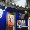 ✨「フレンチおでんnomura 」      和歌山 アロチの画像
