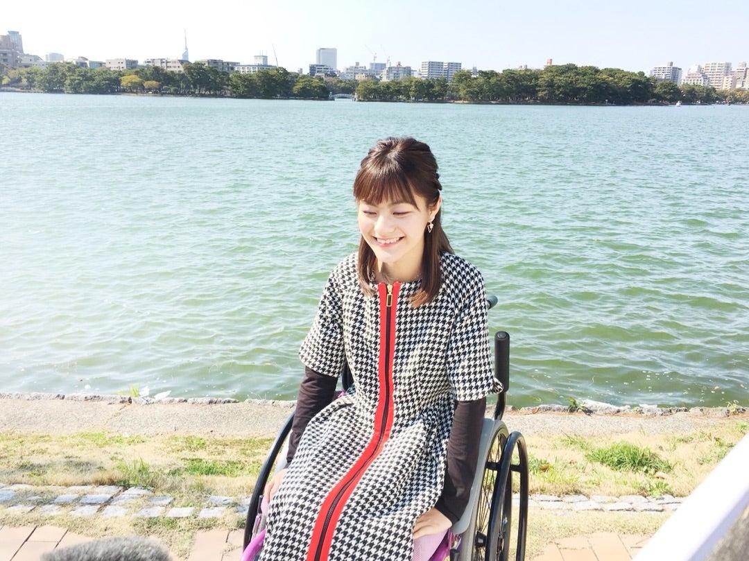 NHK福岡で放送して頂きます。見てね〜!の記事より