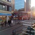 日本のアマルフィー【雑賀崎】から千里眼JR和歌山駅前店までの道順の記事より
