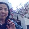 京都で、アシスタントを募集します‼️の画像