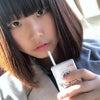 西金沢少女団2周年ライブ(´・_・`)の画像