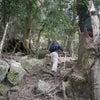 五島列島 野崎島の世界遺産旧野首教会は異国風のパワースポット★その3の画像