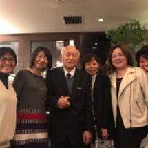 芳村思風先生&SDG…