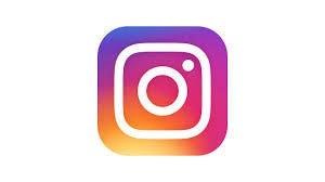 https://www.instagram.com/seikoukai_littlepumpkins/