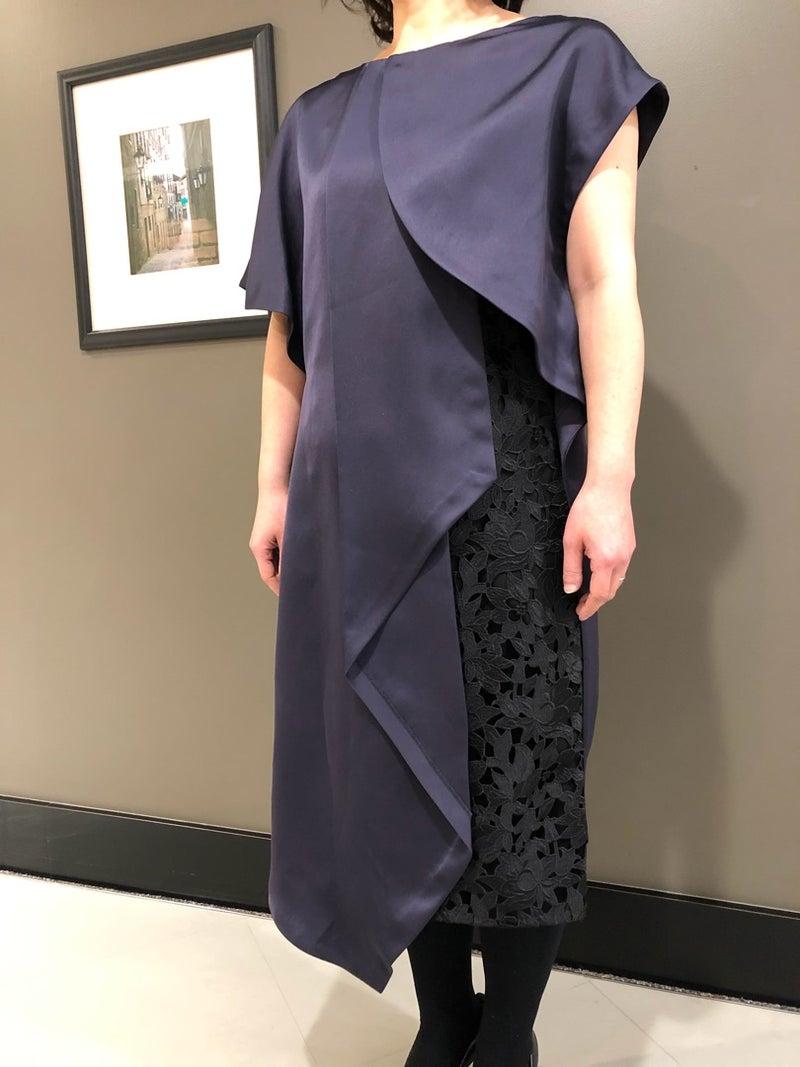 25d6d99d84daf ありがちなデザインではないので、自分だけの特別なドレスとして重宝していただけると思います!!