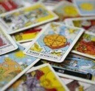 4/27㈯草加アコスで癒やしイベント!包丁マッサージ&癒やしの占い&開運ヒーリング✨の記事より