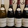 【4月13日(土)】試飲会は人気のブルゴーニュ「マレシャル特集」です。の画像