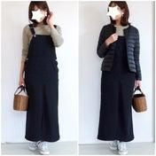 af6f74172162 with girls委員会|宮崎真梨子オフィシャルブログ「Miyamari Blog ...