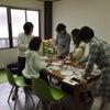 イートンルーム完成!!の画像