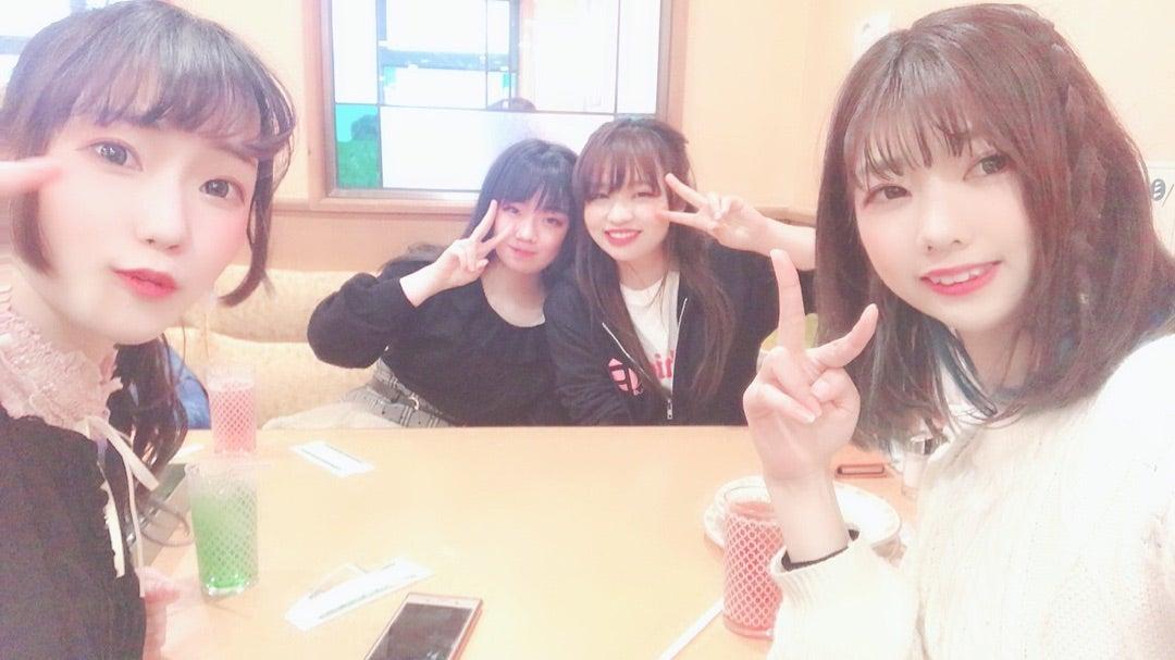 女子 ダンス 部 大学 同志社