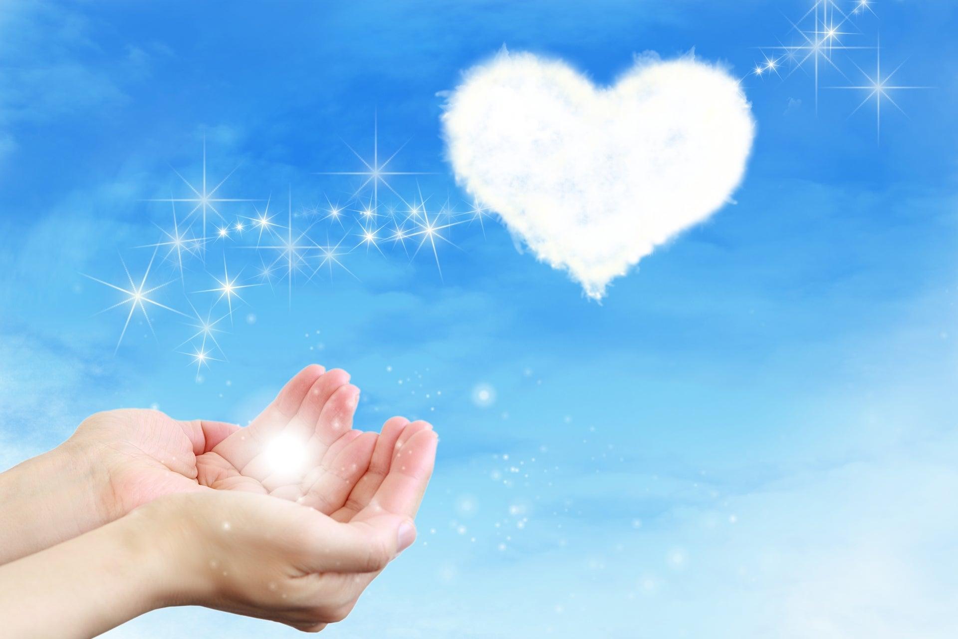 o1920128014384959191 - 夫婦関係を修復・・・愛を伝える5つの言語
