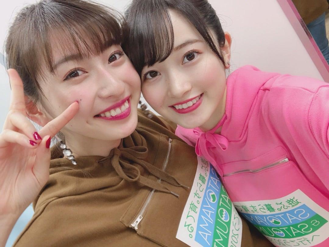 https://stat.ameba.jp/user_images/20190404/22/morningm-13ki/62/96/j/o1080081114384930639.jpg