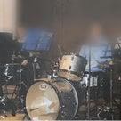 印旛郡栄町の『電子ドラム』で楽しく叩けるドラム教室のご案内の記事より
