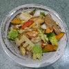 八宝菜!の画像