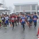 寒河江市長杯ロードレース大会の記事より