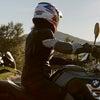 【イベン情報】BMW Motorrad TEST RIDE FAIR!!の画像