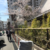 便利屋 大阪府 豊中市の画像