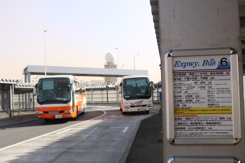 グランデ 東京 バス シャトル シェラトン ベイ