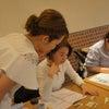 ビューティーライフエキスパート講座 受講生のシェア vol.5 泰地可奈さんの画像