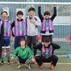 SPAZIOインナープラシャツ5枚争奪ウルトラビギナーズカップの画像