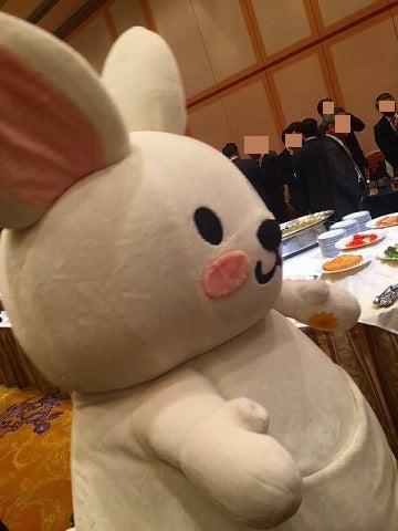連携の「強化と深化」:新潟県弁護士会役員披露会に出席の記事より