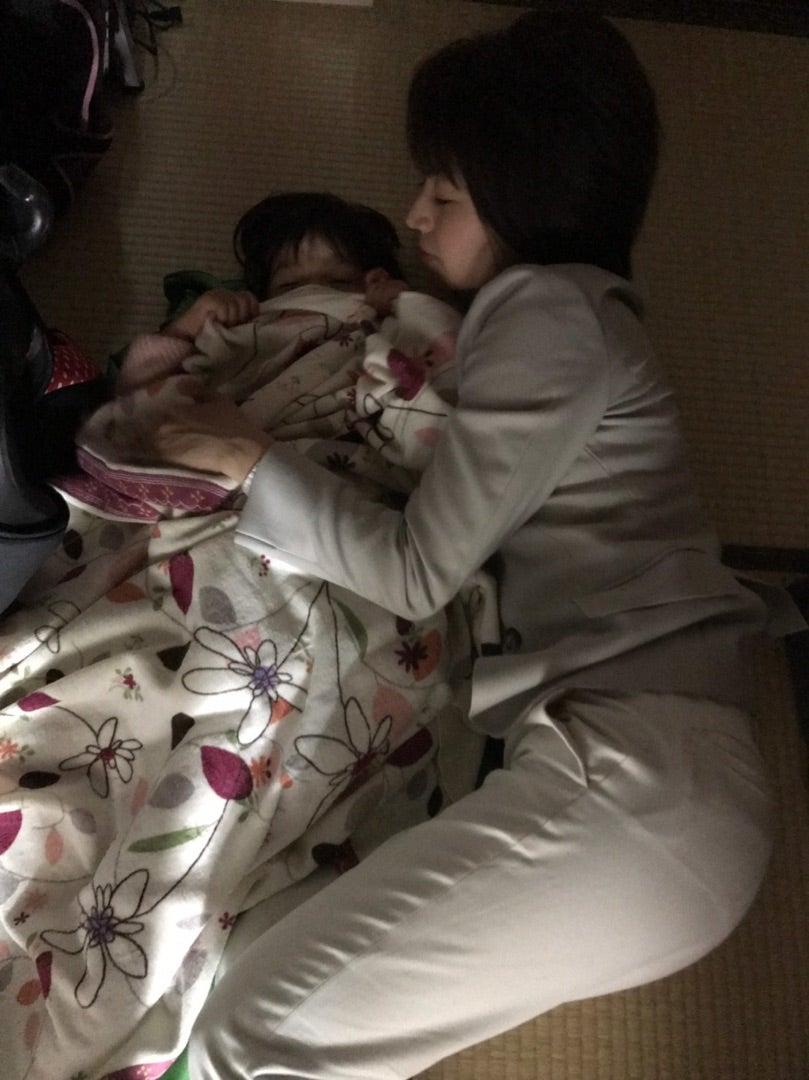 https://stat.ameba.jp/user_images/20190407/23/sasaki-rie/38/3c/j/o0809108014387114089.jpg