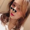 おはよんぬ(^^)の画像