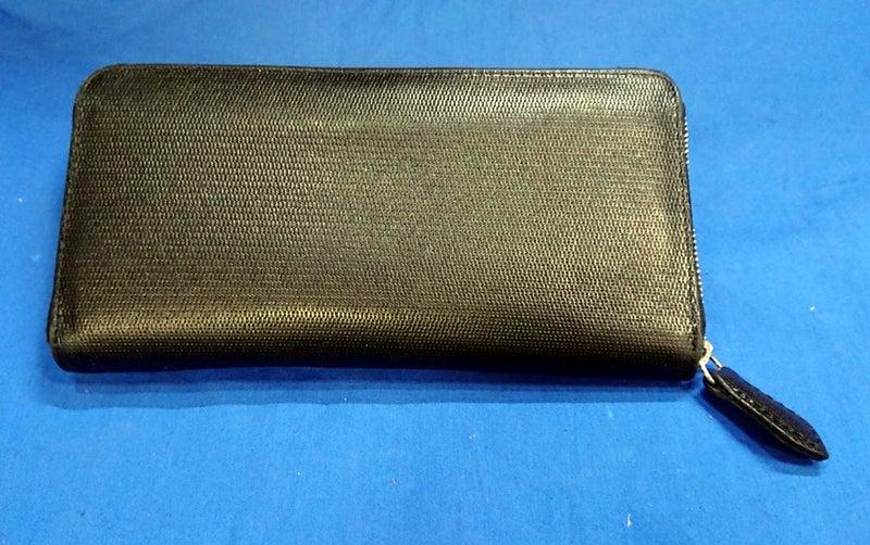 7cb59c1fd358 明石 財布修理 スラス引き手作製 ファスナー交換 チャック修理 鞄バッグ ...